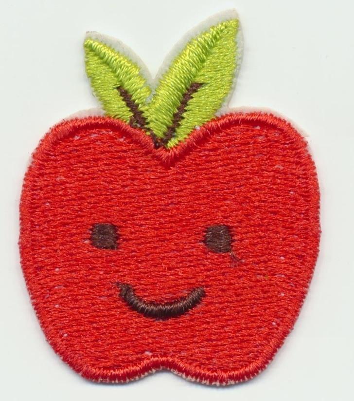 kolesterol mat frukt och grönt